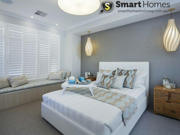 Master Bedroom Ensuite Designs Prepossessing 55 Best Smart Master Bedroom & Ensuite Designs Images On Pinterest 2018