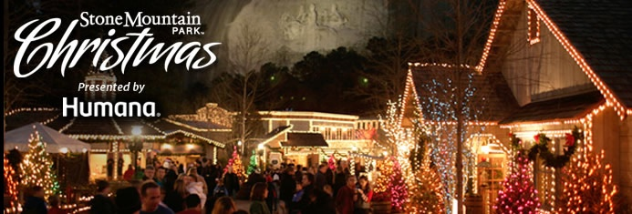 17 Best images about Georgia- Holiday Happenings on ...