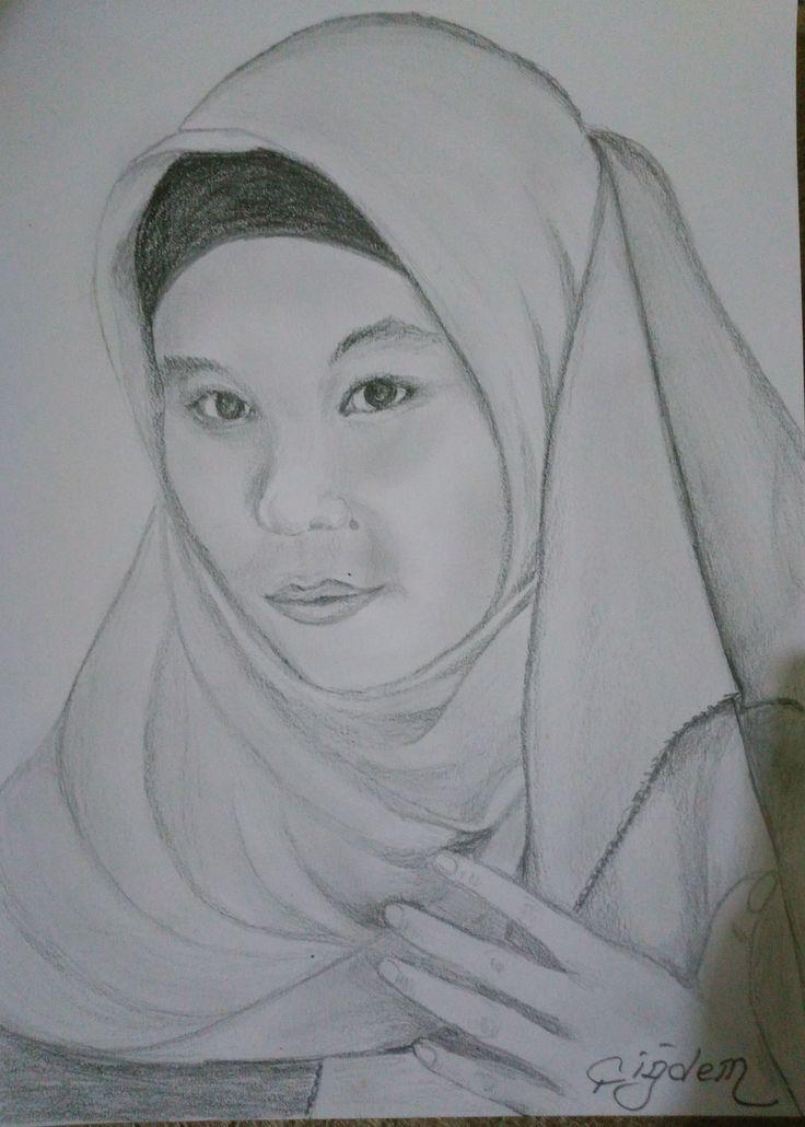 Endonezya'dan Fina Meichelin