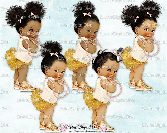 ♥ Ruffle broek babymeisje in ivoor, perzik & goud, hoge top sneakers & parelsnoer. Babys van kleur instellen. ►3 huid toon gezet: https://www.etsy.com/listing/502354320/ ►Bare voeten: https://www.etsy.com/listing/539492043/ ►Holding basketbal: https://www.etsy.com/listing/536660296/ ►Basketball Uniform: https://www.etsy.com/listing/548845557/ ►Pink & Gold: https://www.ets...