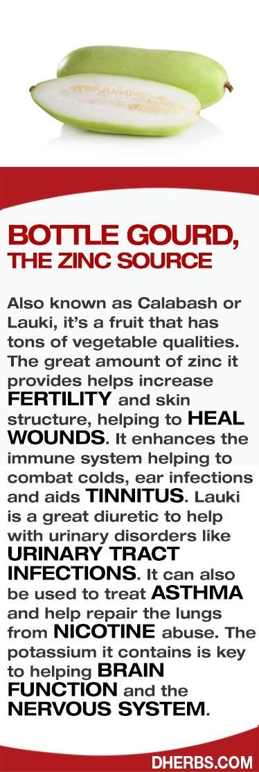Bottle Gourd aka Calabash or Lauki. The great amount of zinc it provides helps increase FERTILITY and skin structure, helping to HEAL WOUNDS. It enhances the immune system helping to combat colds, ear infections and aids TINNITUS. Lauki is a great diuretic to help with urinary disorders like URINARY TRACT INFECTIONS. It can also be used to treat ASTHMA and help repair the lungs from NICOTINE abuse. The potassium it contains is key to helping BRAIN FUNCTION and the NERVOUS SYSTEM. #Dherbs