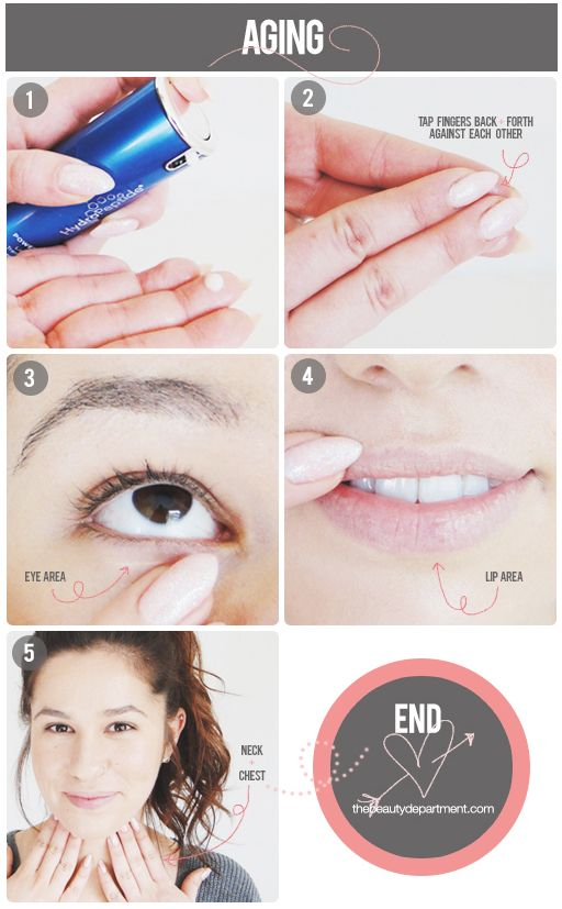 47 best skincare images on pinterest beauty makeup diy beauty if youre only worried about acne dont forget to at least ccuart Image collections