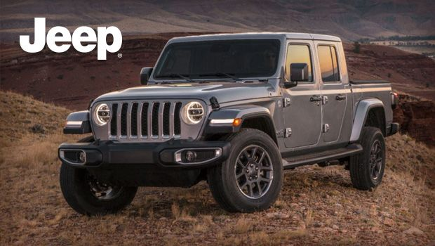 Pin By Taylor Davis On Jeep Gladiator Jeep Things In 2020 Jeep Gladiator Jeep Ds Automobiles