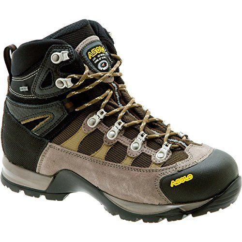 Top 20 Most Popular Women's Hiking Boots 2016 | Boot Bomb