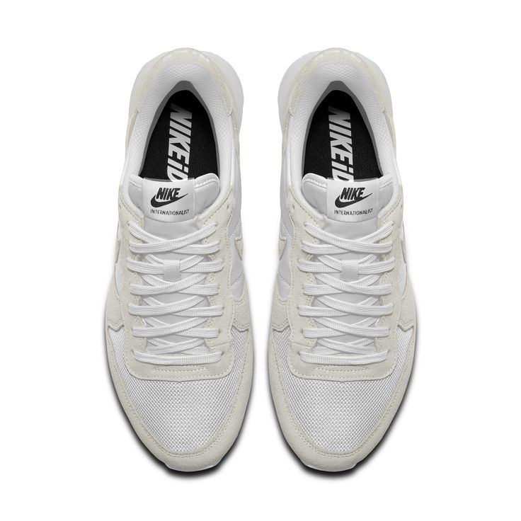 Buty Nike Internationalist iD. Nike.com PL