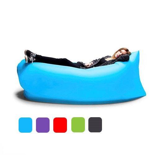 Geen pomp nodig  Comfortabel liggen aan het park, strand, zwembad