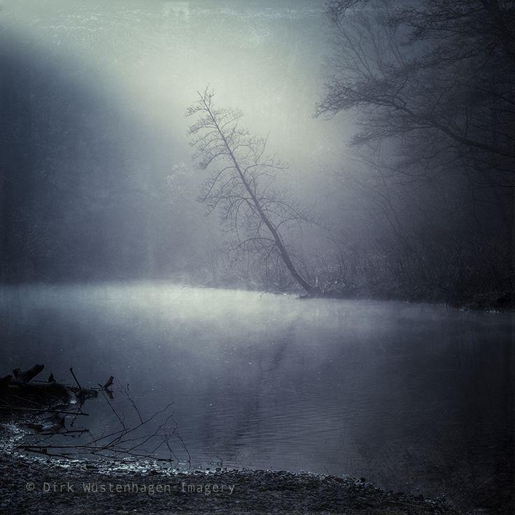 moon dust memory by Dirk Wüstenhagen on 500px