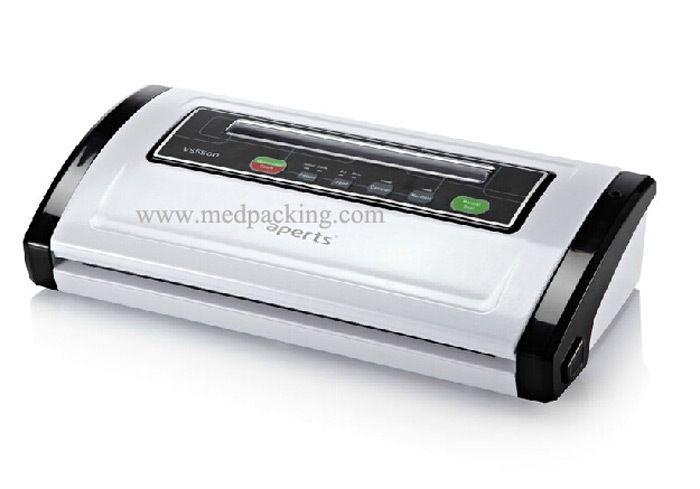 256.00$  Watch here - http://alivng.worldwells.pw/go.php?t=2042788209 - Household/commercial vacuum machine vacuumizer food vacuum packaging machine vacuum sealer