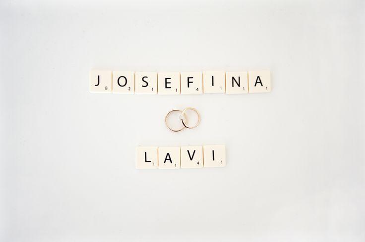 Julia Lillqvist |  | http://julialillqvist.com