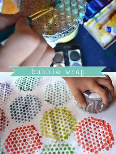 Fun Activities to Do With Your Kids - DIY Kids Crafts and Games - Good Housekeeping