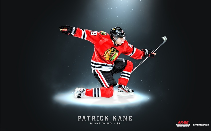 Patrick Kane 88 Hockey Pinterest Patrick O Brian