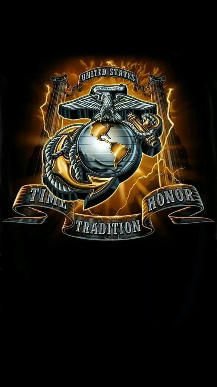 Us Veterans In 2021 Usmc Wallpaper Marines Logo Marine Corps Symbol