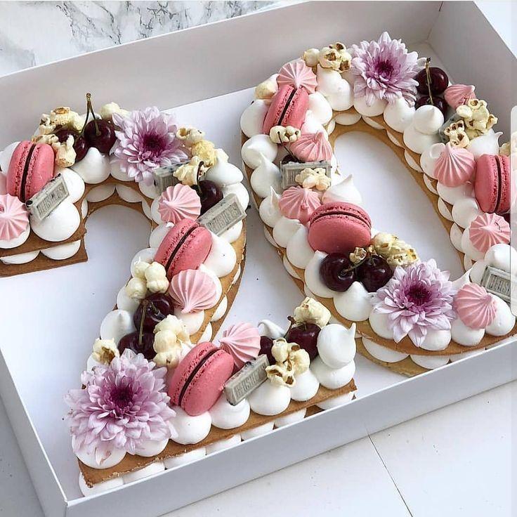 cake design photos download Schöner 1. Geburtstag CakeSweet Delight. Kennzeichnen Sie Ihre