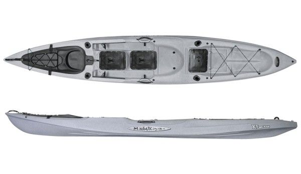 69 best fishing kayak reviews images on pinterest for Fishing kayaks reviews
