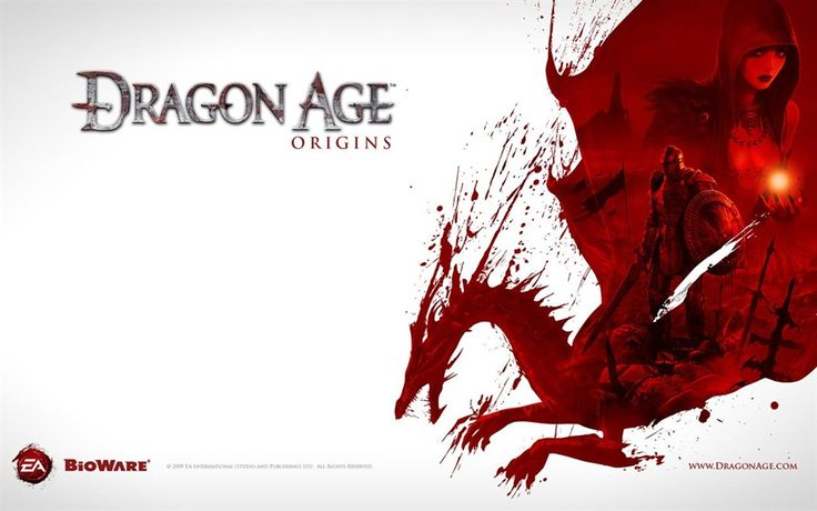 Dragon Age Origins Ultimate Edition Download! Free Download Role Playing Fantasy Video Game! http://www.videogamesnest.com/2015/09/dragon-age-origins-ultimate-edition.html #games #pcgames #videogames #pcgaming #gaming #rpg #fantasy #dragonage