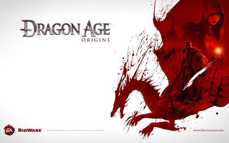 Dragon Age Origins Ultimate Edition Download! Free Download Role Playing Fantasy Video Game! http://www.videogamesnest.com/2015/09/dragon-age-origins-ultimate-edition.html #games #pcgames #videogames #pcgaming #gaming #rpg #fantasy #dragonage