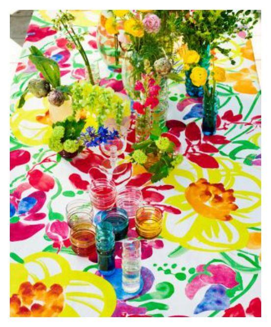 140 Best マリメッコのテキスタイル(textile Of Marimekko ) Images On