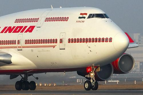 Air India Student Offers - AI Maharaja Scholars' Offer 2014-15 - HundredCoupons.com | Hundred Coupons