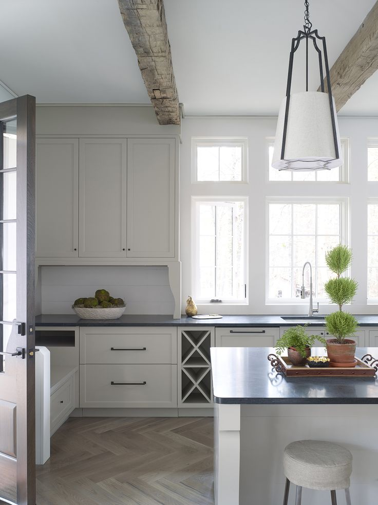 Kitchen Cabinets Birmingham Al 21 best kitchen images on pinterest | lake houses, kitchen ideas