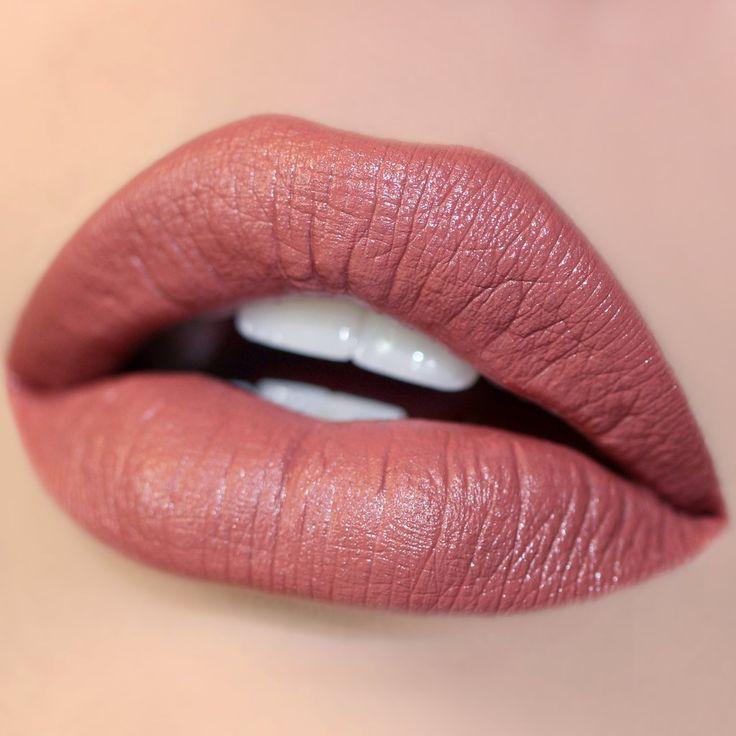 Colourpop Calypso Ultra Satin Lip