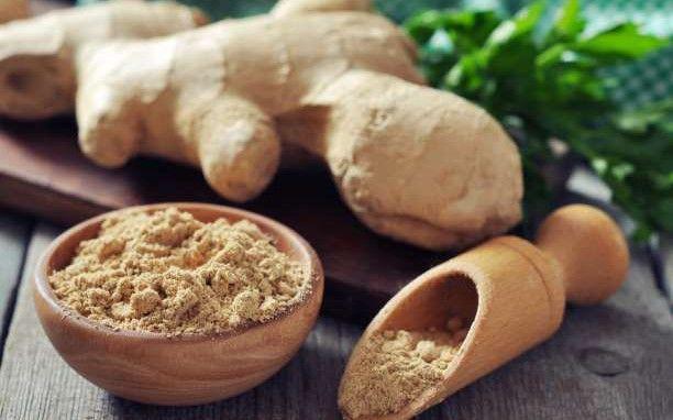 Σιρόπι που βοηθάει να αφαιρέσετε τους λιπώδεις ιστούς στο σώμα σας