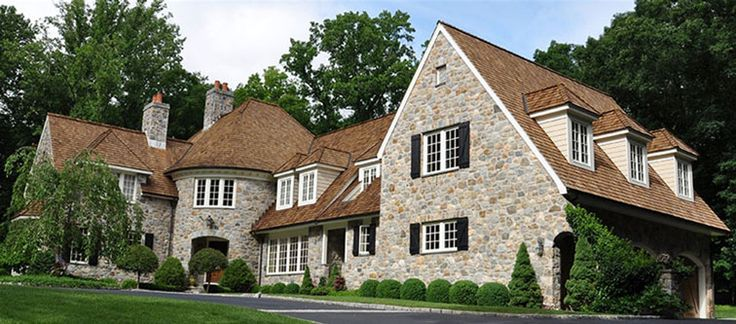 Best Cedar Roof Cleaning Services In Evanston Il Cedar Roof 400 x 300