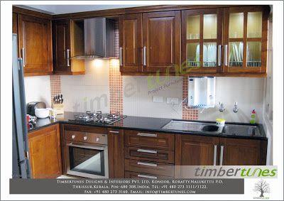 modular kitchen designs  http://www.timbertunes.com
