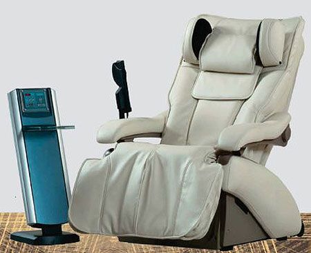 21 best Massage Chairs images on Pinterest