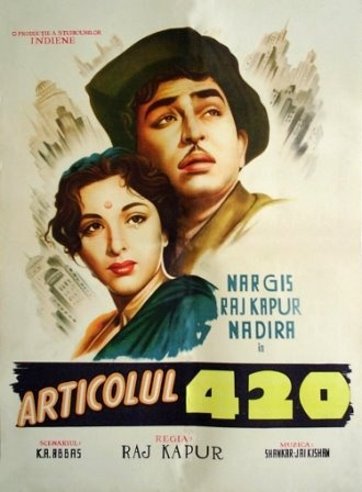 More great classic Bollywood
