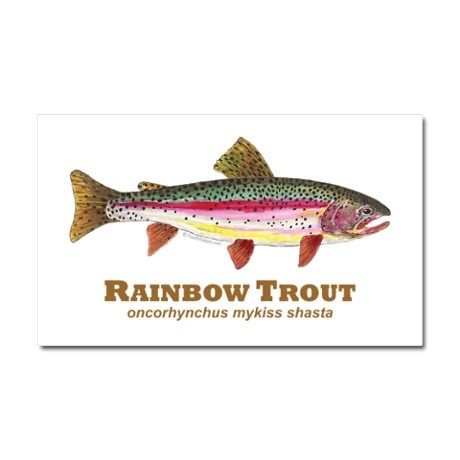trout by seamus heaney A naturalist's lunch  creates a mouthwatering array of canapes using ingredients referenced in seamus heaney's first published  poteen cured trout,.