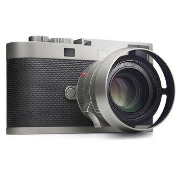 """Leica M (Typ 240) Edition """"Leica 60"""" Digital Rangefinder Camera"""