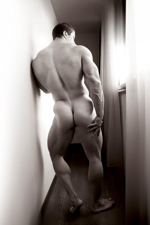 Hot naked penitration pics
