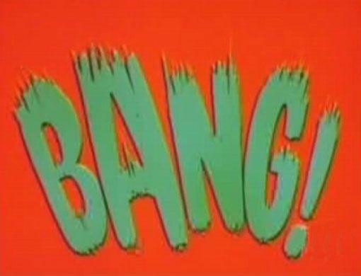 """Chief Keef - """"bang bang!"""""""