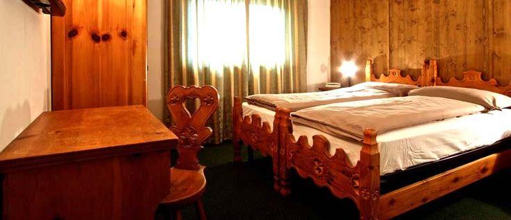http://www.hotel-livigno.com/hotel-dettaglio/50/Hotel-Loredana