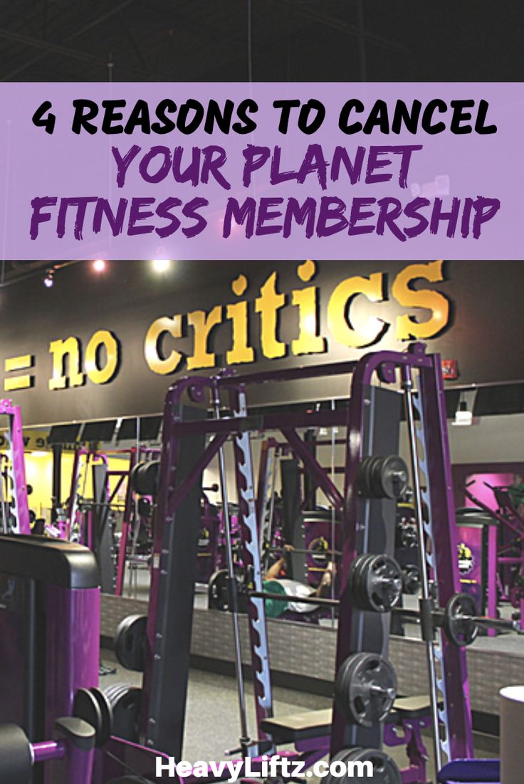 planet fitness north carolina reopening