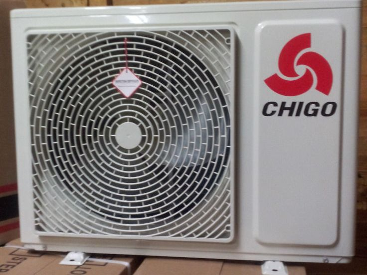 Forall airconditioning, electrical, HVAC, refrigeration and appliance repairs,sales, servicing and installations any make or brandSERVICES FOR HOMES, BUSINESSES, NON PROFIT ORGANISATIONS EG. SCHOOLS, CHURCHES, RETIREMENTVILLAGES, PENSIONERS ETC.PHONE KARL  0828761609 AGENTS FOR CHIGO AIRCONDITIONERS Qualityand service you can trust over 25 years experience Workmanship gaurantee and airconditioning units gaurantee and rust treated                  Airconditioning :- Home and business…