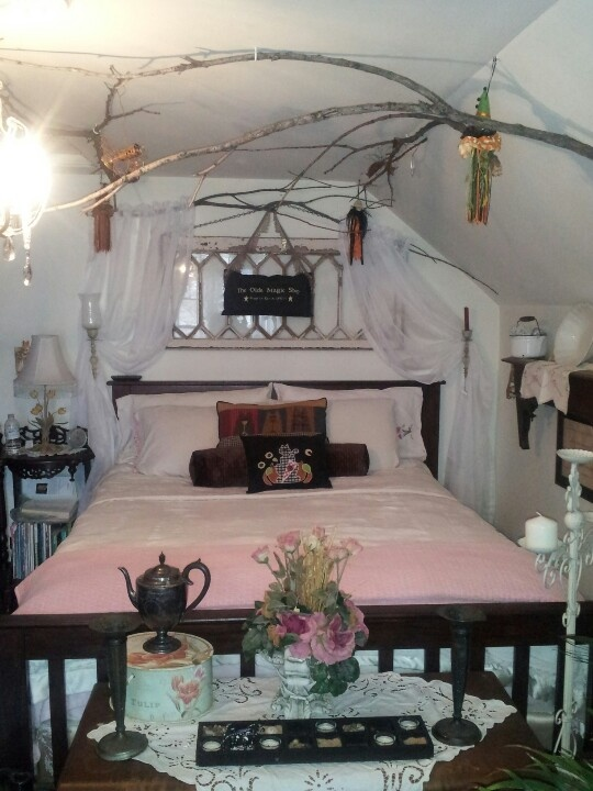 Image Result For Bedroom In French