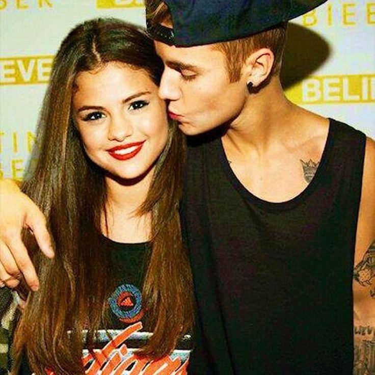 Justin Bieber And Selena Gomez To Get Back Together