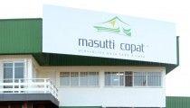 Masutti Copat comemora 35º aniversário integrando equipe