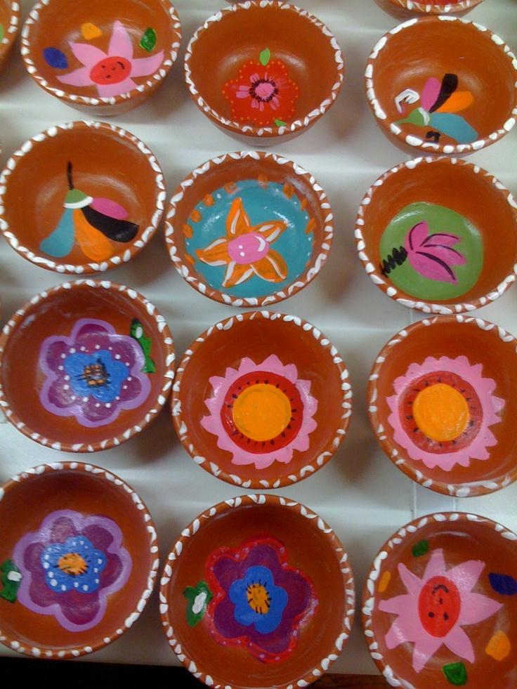 mexican designs