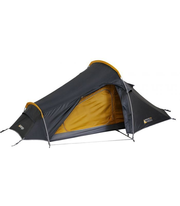 A Vango institution the Banshee 300 is a 3 man tent ideal for those who need  sc 1 st  Pinterest & 244 best Great Camping Gear at Freshairjunkie. images on Pinterest ...