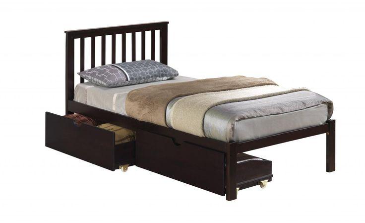 Mejores 72 imágenes de New Kid\'s Furniture en Pinterest ...