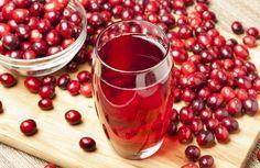 5 bevande naturali per depurare il fegato - Vivere Più Sani