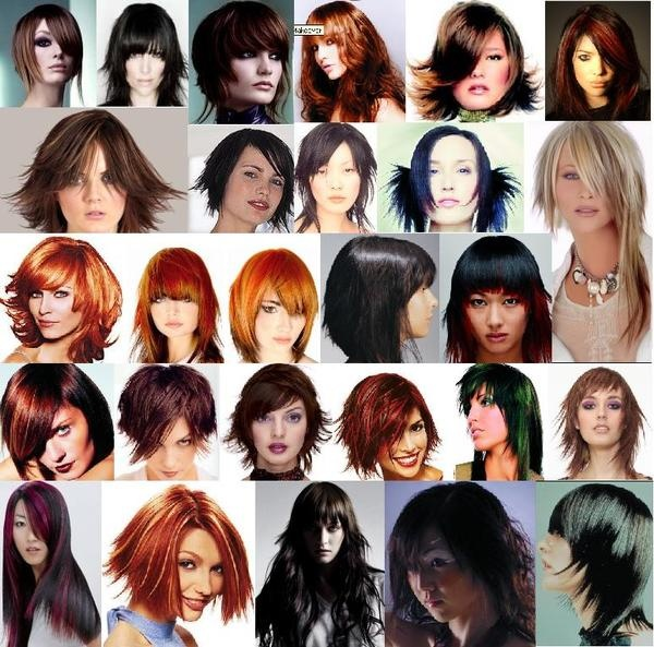 111 best hairstylist images on pinterest hairstylists a call best hair extensions in town give me a call 402 813 6983 urmus Image collections