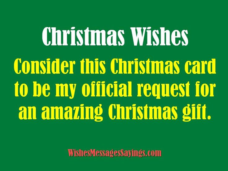 Best Christmas Wishes And Messages Images On