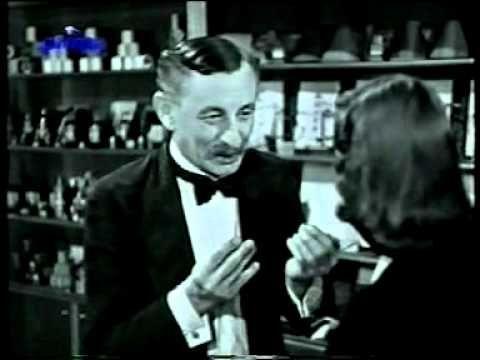 """Ukázka z filmu Zlaté dno aneb """"Jak správně prodat"""" :o)"""