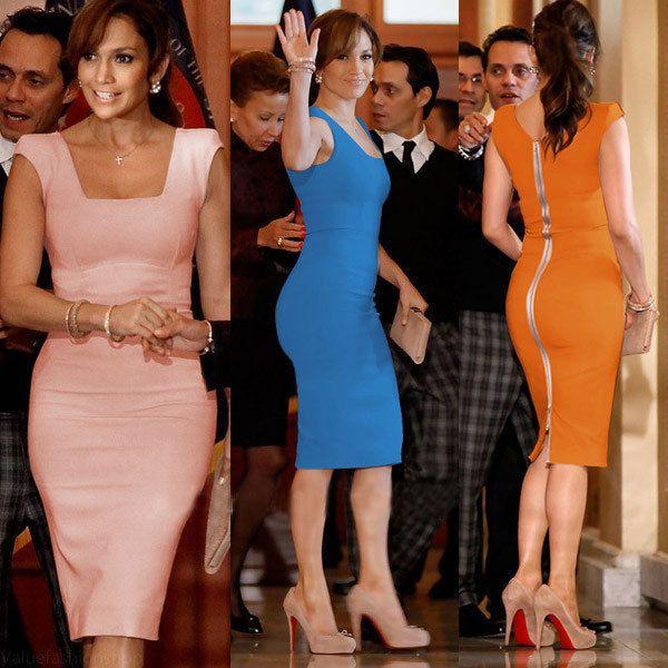 fotos de vestidos de coptel talla m en ecuador 2014 - Buscar con Google