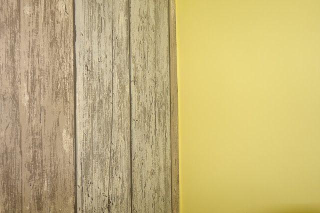 By Laura: Déco #2 : Des toilettes lumineux et colorés ?