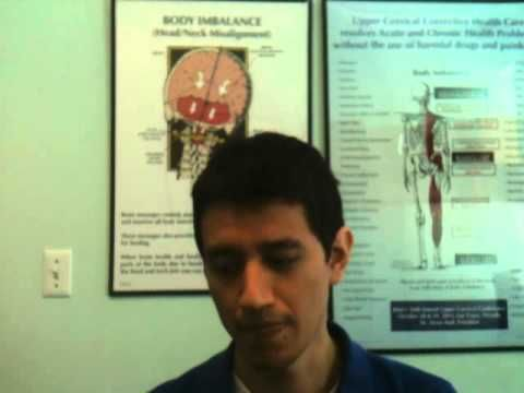 25 Best Ideas About Upper Cervical Chiropractic On