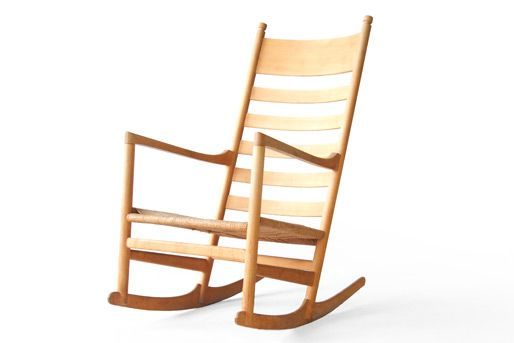 ... rocking chairs on Pinterest  Rocking chairs, Armchairs and Chairs